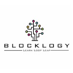 Blocklogy Icon