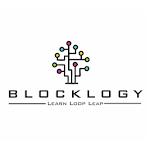 Blocklogy Icon