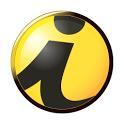 paginasamarelas.pt icon
