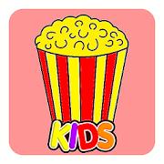 Pam Cotufas Kids: Programas y Series Infantiles