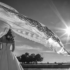 Φωτογράφος γάμων Ramco Ror (RamcoROR). Φωτογραφία: 14.12.2018