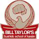 Bushido School of Karate for PC-Windows 7,8,10 and Mac
