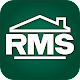 RMS Ready Android apk