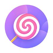 DoScreen - Free HD Wallpapers & Colorful Screen