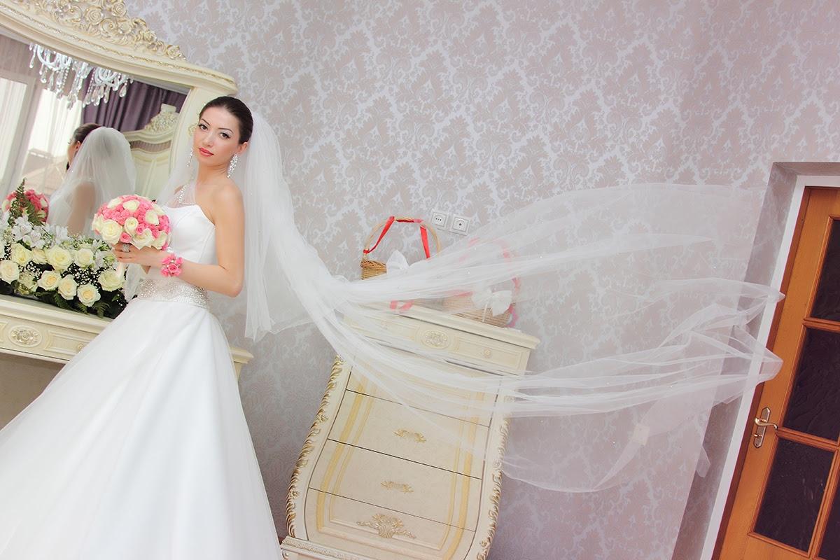 titki-nochnoy-svadba-v-nalchike-lyubovnikom