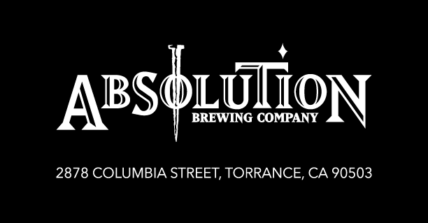 Absolution Brewing Company Brewery Tasting Room In
