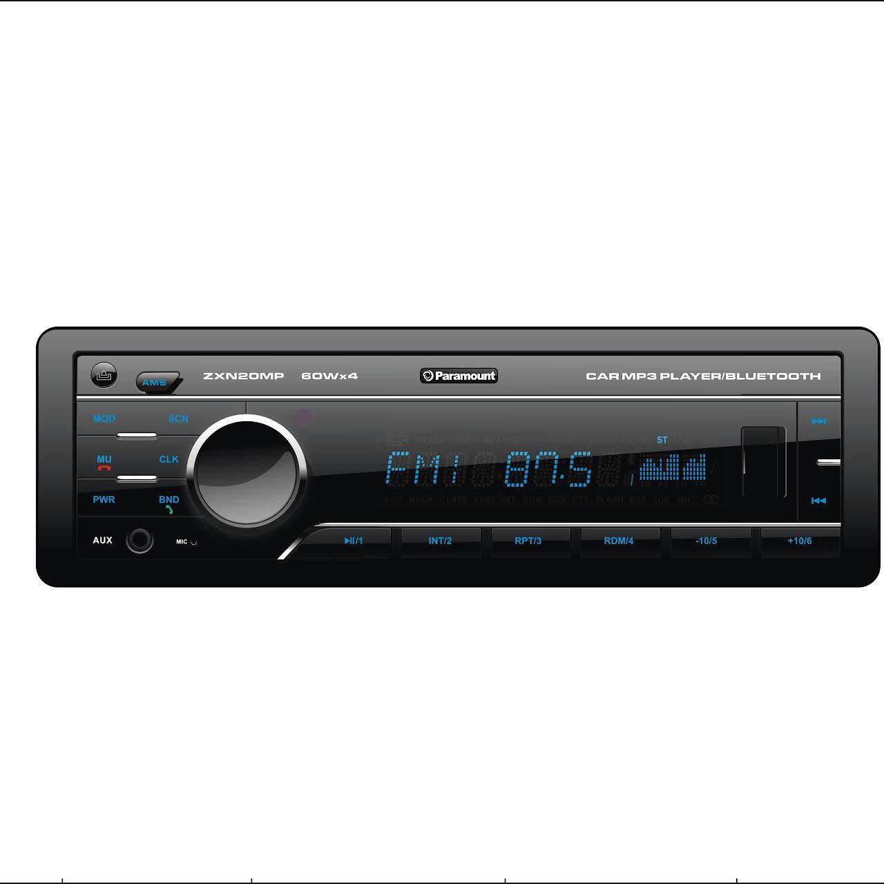 X-Treme Audio - Car Sound & Security - Car Audios & Securuty