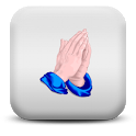 Prayers to Share icon