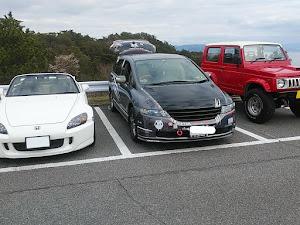 S2000のカスタム事例画像 隼助さんの2020年03月29日21:19の投稿