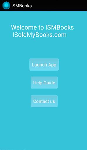 ISMBooks - India