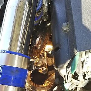 アルト HA23S のカスタム事例画像 あるとさんの2019年05月25日15:03の投稿