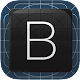 PROJECT BLACK // CM 12 theme v1.0.1