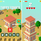 Tappy Tower icon