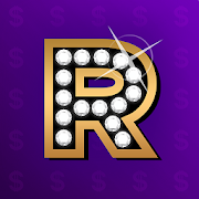 Get Rich Quiz - Best Free Knowledge Game