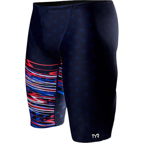 TYR Victorious Jammer Men's Swimsuit