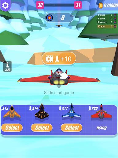 FighterCoach 3D apktram screenshots 8