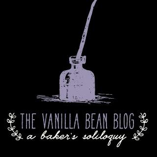 No-churn Olive Oil Ice Cream With Vanilla Bean.