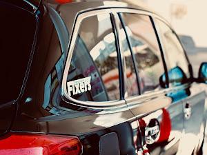 レガシィツーリングワゴン BRM H24年式Sグレード レザーパッケージのカスタム事例画像 takuya10969さんの2019年01月02日09:51の投稿