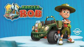 Ranger Rob thumbnail