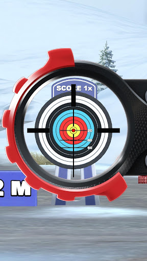 Archery Club: PvP Multiplayer 2.12.21 screenshots 7