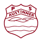 Austinmer Public School icon