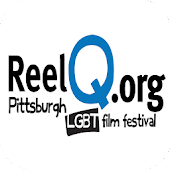 Reel-Q Pittsburgh LGBT Film Festival