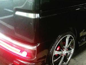 アトレーワゴン S321G のカスタム事例画像 トーチンさんの2021年05月04日19:00の投稿