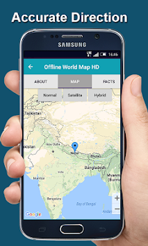 Download offline world map atlas navigation route finder apk offline world map atlas navigation route finder poster gumiabroncs Choice Image
