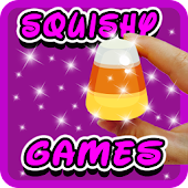 Squishy Games Ceria