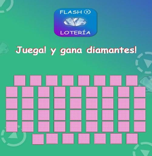 Flash Diamond puntuaciones premiadas screenshots {n} 3