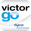 victor Go icon