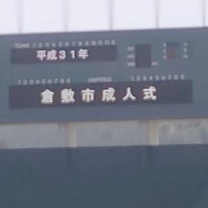 ジムニー JA11V ja11のカスタム事例画像 KOMATSUさんの2019年01月13日16:13の投稿