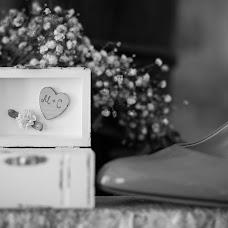 Wedding photographer Nermin Kajosevic (NerminKajosevic). Photo of 21.09.2016