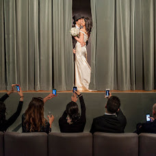 Wedding photographer Marco Milanesi (marcomilanesi). Photo of 30.06.2014