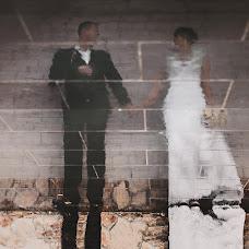Wedding photographer Vladislav Saverchenko (Saverchenko). Photo of 27.08.2018