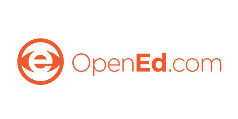OpenEd logo