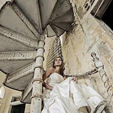 Wedding photographer Maïté Domec (domec). Photo of 03.03.2017
