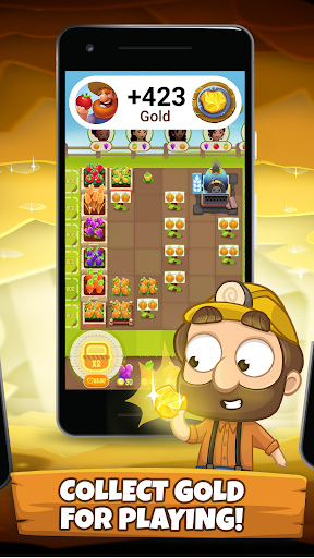Lucky Miner 1.0.0-LuckyMiner app download 2