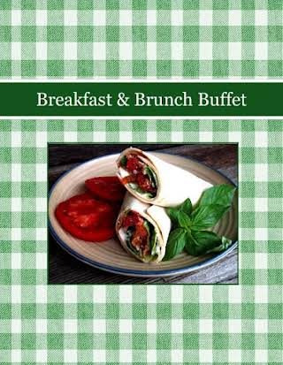Breakfast & Brunch Buffet