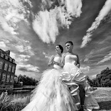Wedding photographer Pino Romeo (PinoRomeo). Photo of 13.07.2017