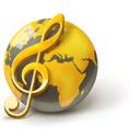 Music finder!