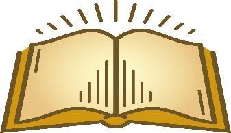 book_9673c