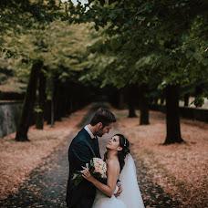 Wedding photographer Lorenzo Marraccini (LoreMarraPT). Photo of 01.10.2018