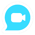 Booyah - Group Video Chats icon