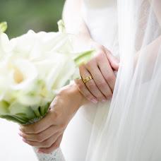 Wedding photographer Evgeniya Shabaltas (shabaltas). Photo of 15.10.2018