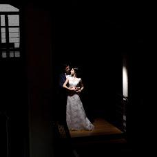 Wedding photographer Maks Noskov (noskov). Photo of 30.05.2017