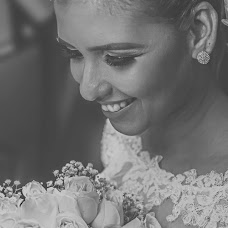 Wedding photographer Igor Machado (igormachado). Photo of 05.12.2015