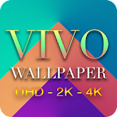 Wallpapers for VIVO Free