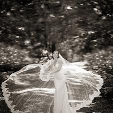 Wedding photographer Yuliya Braverman (bravik). Photo of 23.02.2016