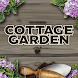 Cottage Garden - Androidアプリ